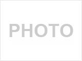 Труба н/ж профильная AISI 304 30х30х1,5 матовая