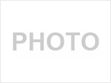 Лист н/ж AISI430(12Х17)4N PVC 0,8х1500х3000